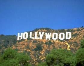 Голлівудська дієта фото