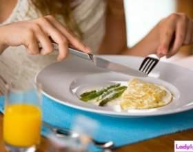 Холестерин: норма у жінок фото