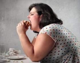 Холестерин: зниження народними засобами. Як позбутися від бляшок в крові? фото