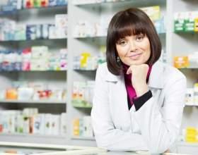 Хороші і недорогі лікувальні шампуні від лупи, які можна купити в аптеці фото