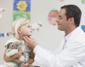 Інтерферон для дітей: відгуки про препарат і інструкція із застосування фото