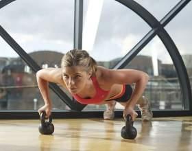 Інтервальна тренування: 3 простих методу. Інтервальні тренування для схуднення на тренажері фото