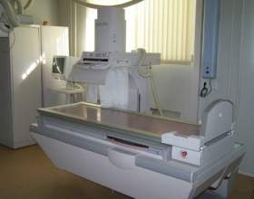 Іригоскопія: що це таке? Особливості підготовки, відгуки пацієнтів, ціна процедури фото