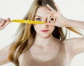 Ягоди годжі для схуднення. Чому годжі допомагають худнути? фото