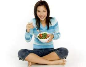 Японська дієта «13 днів» - опис, відгуки лікарів і тих, що худнуть фото