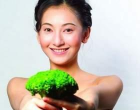 Японська дієта 14 днів: меню, відгуки та результати фото