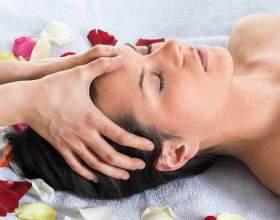 Японський масаж обличчя асахі фото