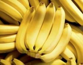 Тропічне диво: апетитна бананова маска для волосся і шкіри фото