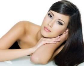 Екранування волосся естель: відгуки. Як робити екранування волосся в домашніх умовах? фото