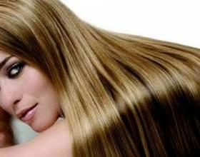 Екранування волосся в домашніх умовах: плюси і мінуси процедури фото