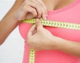Естрогени збільшують груди фото