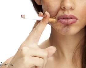Як кинути курити: 20 дієвих порад фото