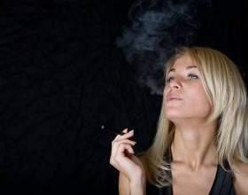 Як кинути курити за допомогою електронних сигарет smoore? фото