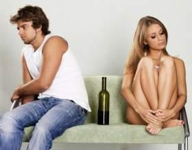 Як кинути пити алкоголь? Як кинути пити назавжди: ефективні методи боротьби з алкогольною залежністю фото