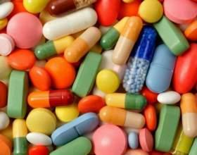 Як швидко і ефективно почистити судини від холестерину народними засобами і медикаментами? фото