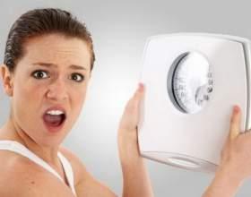 Як швидко схуднути без дієт? Схуднення без дієт і спорту: відгуки фото