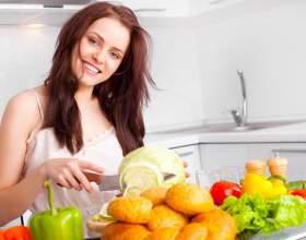 Як швидко схуднути - очищення організму за один день фото