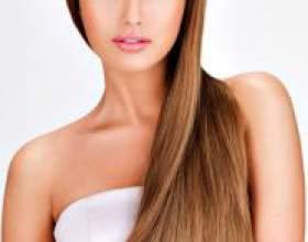 Як часто можна фарбувати волосся? Поради лікарів фото