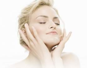 Як робити масаж обличчя в домашніх умовах? фото