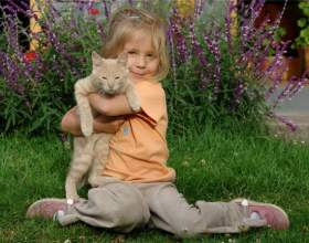 """Як і чим лікувати лишай у дитини: визначення хвороби, вибір підходящої мазі С""""РѕС'Рѕ"""