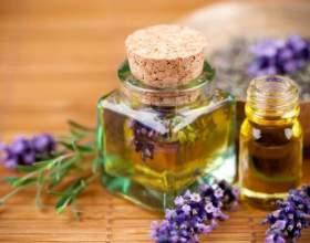 Як використовувати ефірні масла? фото