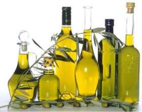 Як використовувати оливкову олію для волосся? фото