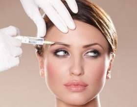 Як використовується гіалуронова кислота для обличчя? фото