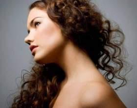 Як використовується житнє борошно для волосся? фото
