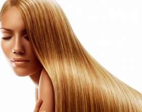 Як позбутися від фарби на волоссі? фото