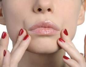 Як позбутися від волосся на обличчі? Гладка і ніжна шкіра - легко! фото