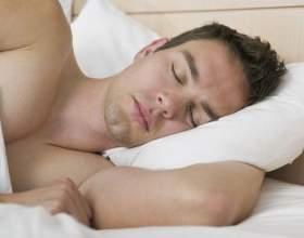 Як красиво і оригінально побажати спокійної ночі хлопцю своїми словами? фото