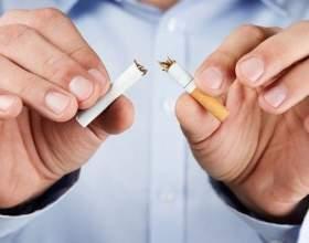 Як очистити, відновити легкі після куріння? фото
