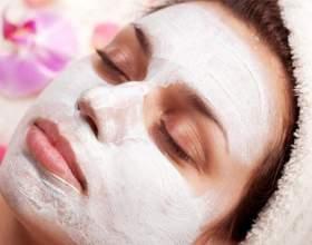 Як омолодити шкіру обличчя терміново: ефективні методи фото