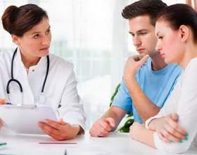 Як визначити позаматкову вагітність самостійно в домашніх умовах? Чи визначає її узі і тест? фото