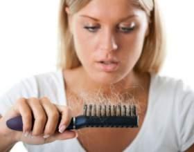 Як зупинити випадіння волосся? Перевірені способи для чоловіків і жінок фото