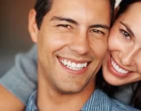 Як відбілити зуби від нальоту після куріння фото