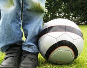 Як відіпрати траву з джинсів швидко фото