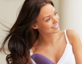 Як оздоровити волосся в домашніх умовах фото