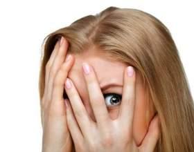 Як передається герпес на губах, генітальний, оперізуючий? Чи передається герпес при поцілунку? фото
