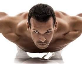 Як підняти рівень тестостерону у чоловіка препаратами та народними засобами? фото