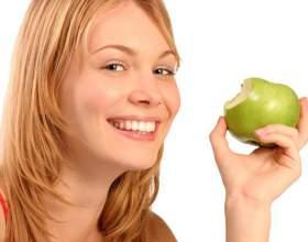 Як схуднути без дієт і шкоди для здоров`я фото
