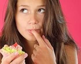 Як схуднути без дієт? Виконуйте всього 3 умови! фото