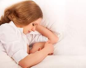 Як підвищити лактацію грудного молока мамі, що годує за допомогою препаратів і народних засобів? Поради комаровського і інших лікарів фото