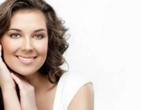 Як правильно робити масаж обличчя фото