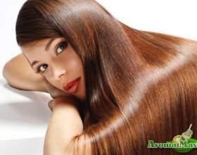 Як правильно застосовувати масло іланг-іланг для догляду за волоссям фото