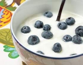 Як приготувати йогурт в йогуртниці в домашніх умовах - рецепти фото