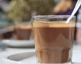 Як приготувати какао? Какао з маршмеллоу: рецепт приготування фото