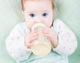 Як приготувати рисовий відвар для дитини і дорослого? Користь і шкода відвару на основі рису фото