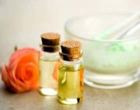 Як приготувати шампунь з натуральної основи фото