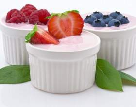 Як зробити домашній йогурт в мультиварці редмонд і поларіс? фото